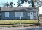 Bank Foreclosure for sale in New Orleans 70126 STEPHEN GIRARD AVE - Property ID: 4248467945