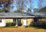 Bank Foreclosure for sale in Macon 31206 LINDSEY DR - Property ID: 4248479315