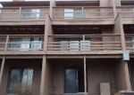 Bank Foreclosure for sale in Topeka 66614 SW SKYLINE PKWY - Property ID: 4248482832