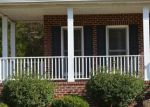 Bank Foreclosure for sale in Charlotte 28216 ED REID ST - Property ID: 4248498140