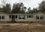 Bank Foreclosure for sale in Hephzibah 30815 OLD WAYNESBORO RD - Property ID: 4248500341