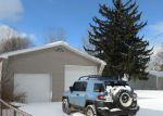 Bank Foreclosure for sale in Harrisville 16038 S CHURCH ST - Property ID: 4248533183