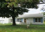 Bank Foreclosure for sale in Lucerne 46950 E STATE ROAD 16 - Property ID: 4248539315