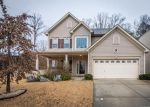 Bank Foreclosure for sale in Charlotte 28269 SWEET GROVE CT - Property ID: 4248570868