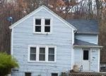 Bank Foreclosure for sale in Michigan City 46360 W 625 N - Property ID: 4248573485
