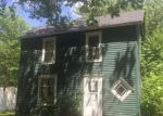 Bank Foreclosure for sale in Sigourney 52591 S SHUFFLETON ST - Property ID: 4248576548