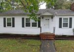 Bank Foreclosure for sale in Waverly 23890 FLEETWOOD AVE - Property ID: 4248585754
