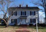 Bank Foreclosure for sale in Walnut Cove 27052 SUMMIT ST - Property ID: 4248603711
