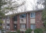 Bank Foreclosure for sale in Peekskill 10566 WOODS END CIR - Property ID: 4248606779