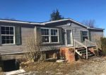 Bank Foreclosure for sale in Jermyn 18433 BLAKELY ST - Property ID: 4248639621
