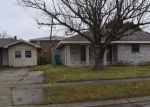 Bank Foreclosure for sale in La Place 70068 PENN DR - Property ID: 4248648821