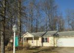 Bank Foreclosure for sale in Greensburg 47240 E MOHICAN TRL - Property ID: 4248650572