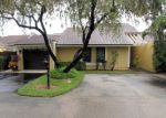 Bank Foreclosure for sale in Boca Raton 33428 VISTAWOOD WAY - Property ID: 4248657574
