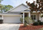 Bank Foreclosure for sale in Newberry 32669 NW 145TH DR - Property ID: 4248700498