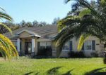 Bank Foreclosure for sale in Ocala 34479 NE 51ST LOOP - Property ID: 4248705762