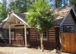 Bank Foreclosure for sale in Magalia 95954 SUGAR PINE DR - Property ID: 4248767505