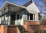 Bank Foreclosure for sale in Saint Joseph 64505 MAIN ST - Property ID: 4248823570