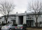 Bank Foreclosure for sale in Somerset 08873 BEACONSFIELD PL - Property ID: 4248862550