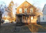 Bank Foreclosure for sale in Middletown 10940 ACADEMY AVE - Property ID: 4248922550
