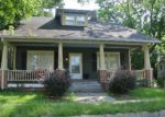 Bank Foreclosure for sale in Lumberton 28358 CARTHAGE RD - Property ID: 4248957591