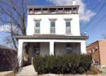 Bank Foreclosure for sale in Cincinnati 45239 W NORTH BEND RD - Property ID: 4248978613