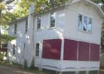 Bank Foreclosure for sale in Lakeside Marblehead 43440 LAUREL AVE - Property ID: 4248989559