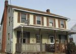 Bank Foreclosure for sale in Harrisburg 17113 MAIN ST - Property ID: 4249033351