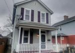 Bank Foreclosure for sale in Monaca 15061 WASHINGTON AVE - Property ID: 4249037293