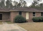 Bank Foreclosure for sale in Camden 29020 BEAVERDAM RD - Property ID: 4249072781