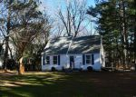 Bank Foreclosure for sale in Williamsburg 23188 SAND HILL RD - Property ID: 4249130591