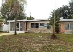 Bank Foreclosure for sale in Largo 33773 109TH AVE - Property ID: 4249184905