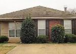 Bank Foreclosure for sale in Prattville 36067 BUENA VISTA LOOP - Property ID: 4249190592