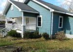 Bank Foreclosure for sale in Alexander City 35010 WILLOW ST - Property ID: 4249191466