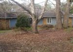Bank Foreclosure for sale in Upatoi 31829 RIDGE CT - Property ID: 4249222561