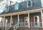 Bank Foreclosure for sale in Acworth 30101 N BEND WAY NW - Property ID: 4249224759