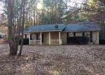 Bank Foreclosure for sale in Eatonton 31024 E RIVER BEND DR - Property ID: 4249226948