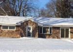 Bank Foreclosure for sale in Davenport 52804 TELEGRAPH RD - Property ID: 4249228703