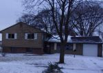 Bank Foreclosure for sale in Perry 50220 W 4TH ST - Property ID: 4249229120