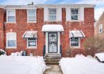 Bank Foreclosure for sale in Cicero 60804 S 57TH AVE - Property ID: 4249232191
