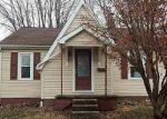Bank Foreclosure for sale in Fort Branch 47648 N WALTERS ST - Property ID: 4249256729
