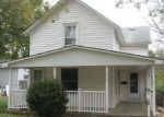Bank Foreclosure for sale in Wamego 66547 ASH ST - Property ID: 4249260674