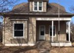 Bank Foreclosure for sale in Hutchinson 67501 W 9TH AVE - Property ID: 4249261994