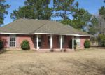 Bank Foreclosure for sale in Independence 70443 HUBERT STILLEY RD - Property ID: 4249276431