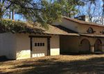 Bank Foreclosure for sale in Loranger 70446 HIGHWAY 40 - Property ID: 4249277753