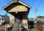 Bank Foreclosure for sale in New Orleans 70119 TOURO ST - Property ID: 4249280821