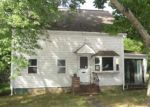 Bank Foreclosure for sale in Middleboro 2346 WAREHAM ST - Property ID: 4249282118