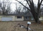 Bank Foreclosure for sale in Munith 49259 1ST ST - Property ID: 4249304914