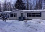 Bank Foreclosure for sale in Bangor 49013 52ND ST - Property ID: 4249311918