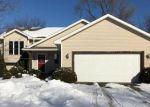 Bank Foreclosure for sale in Saint Paul 55109 ELDRIDGE AVE E - Property ID: 4249320223
