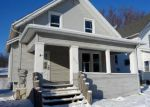 Bank Foreclosure for sale in Waseca 56093 2ND ST NW - Property ID: 4249321548